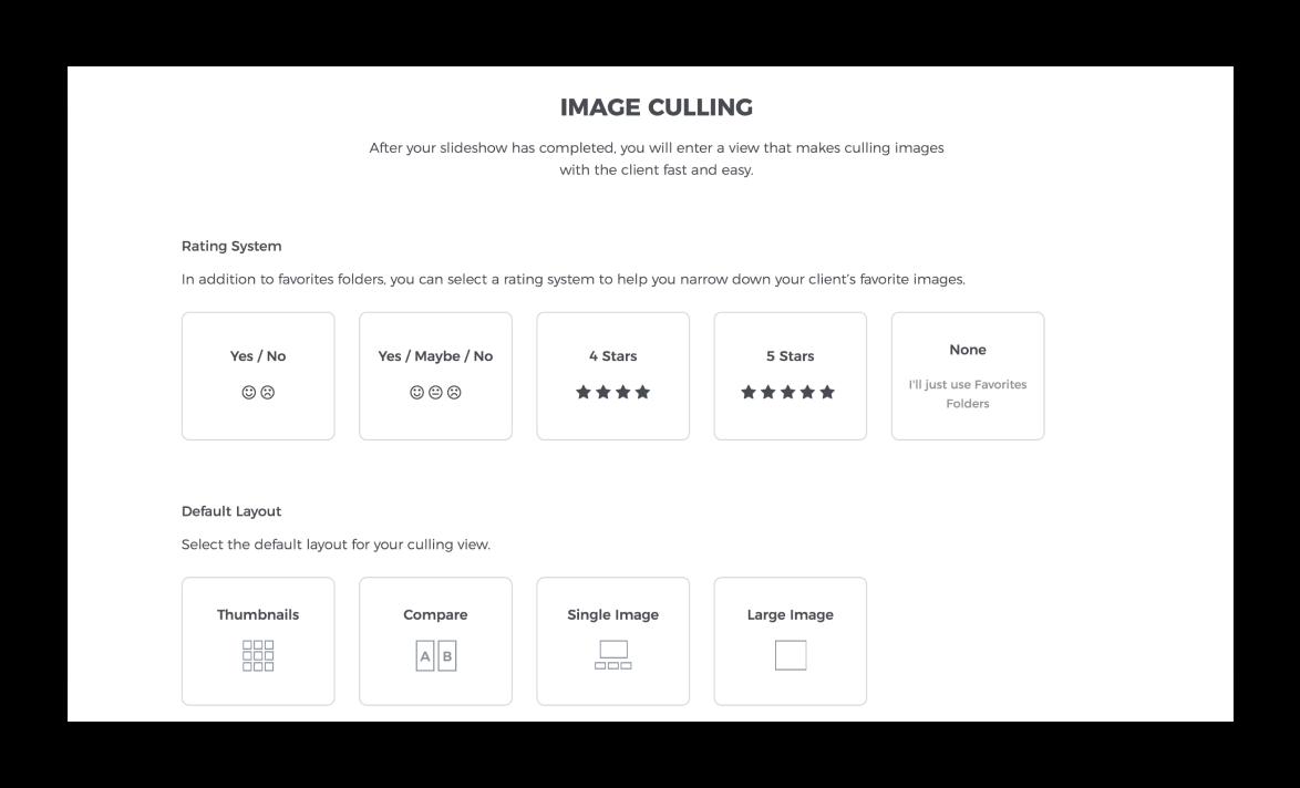 Culling-Settings-1