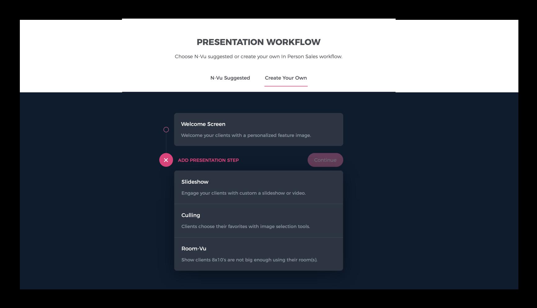 Presentation-Workflow4