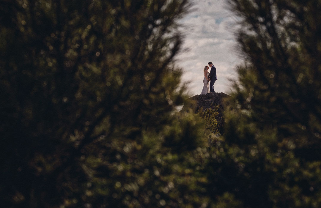5 Tips to Bigger Post-Wedding Sales